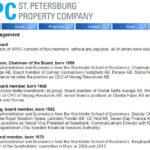 st-petersburg-property-company-ab-hemsida